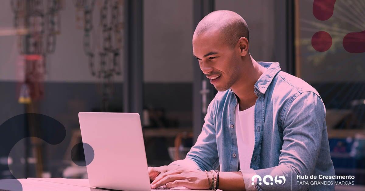 Otimizando estratégias de admissão em universidades com o CRM