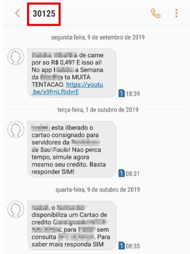 sms-short-code-compartilhado