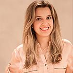 Karine Mafra CEO Firmare Consultoria