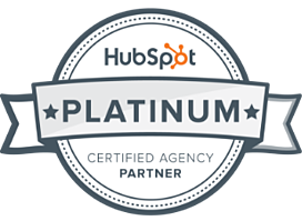 hubspot-certified-agency-partnet-platinum