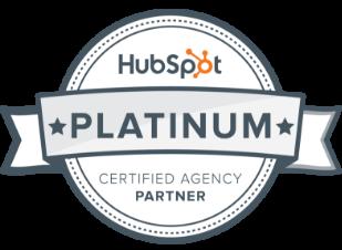 hubspot-certified-agency-partnet-platinum