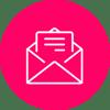 E-mail de equipe