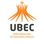 Lucius Lima - União Brasileira de Educação Católica