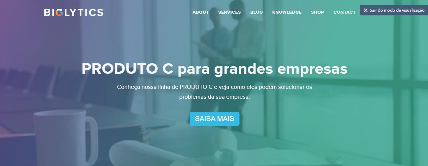 modelo-c-de-pagina-do-site-com-smart-content