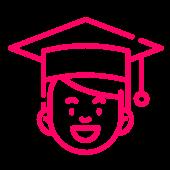 1-icone-universitario
