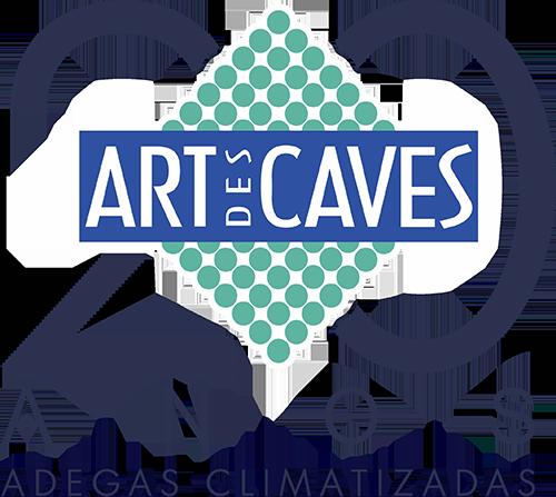 cliente-art-des-caves-logotipo-case-de-sucesso-em-inbound-marketing