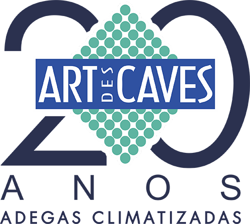 cliente-art-des-caves-logotipo-case-de-sucesso-em-inbound-marketing