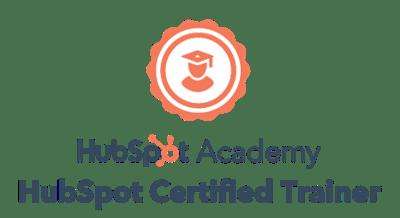 NA5 - Agência Certificada HubSpot
