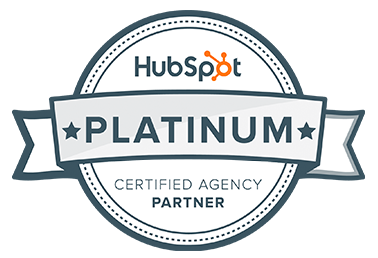 NA5 - Agência Certificada HubSpot Platinum