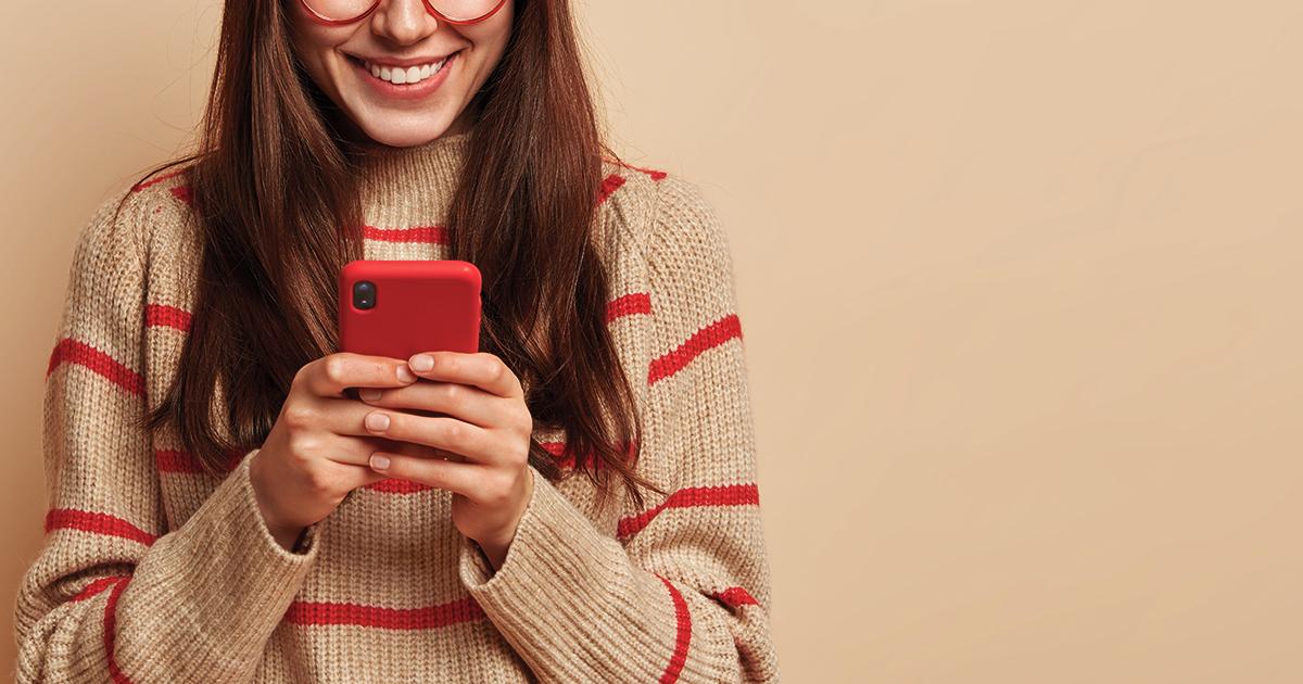 4 dicas para montar um template de WhatsApp Business infalível