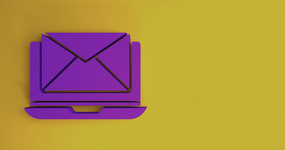 HubSpot vs. RD Station: as principais diferenças dos relatórios de E-mail Marketing