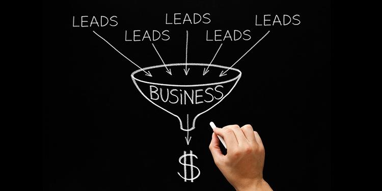 Como funciona a Automação de Marketing no funil de vendas?