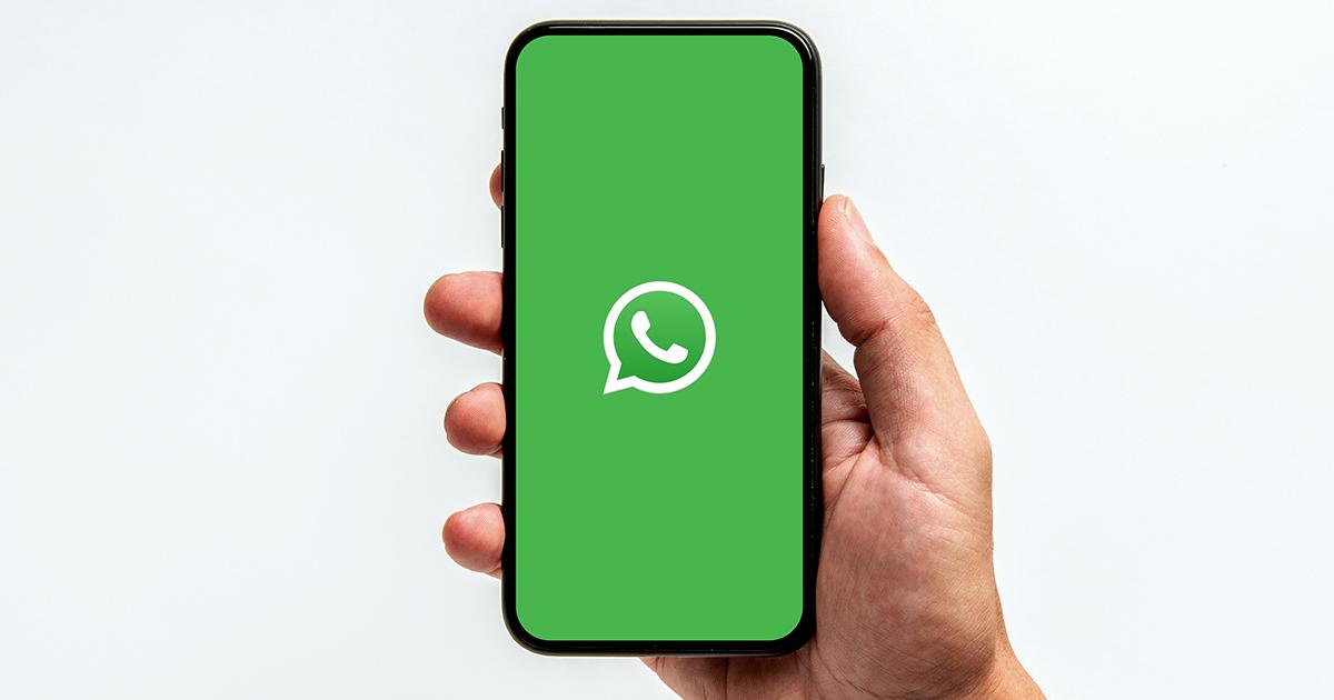 Integração WhatsApp + HubSpot: saiba porque você deveria investir nessa tecnologia