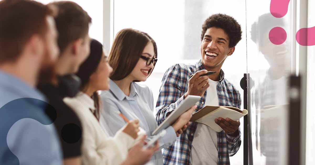 4 KPIs de Marketing que toda universidade deveria monitorar