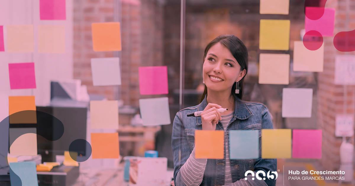 Seja social: quatro dicas de marketing educacional para universidades