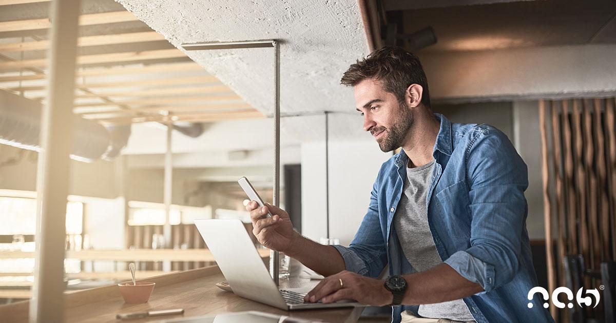 Dicas para fazer seu negócio SaaS B2B prosperar