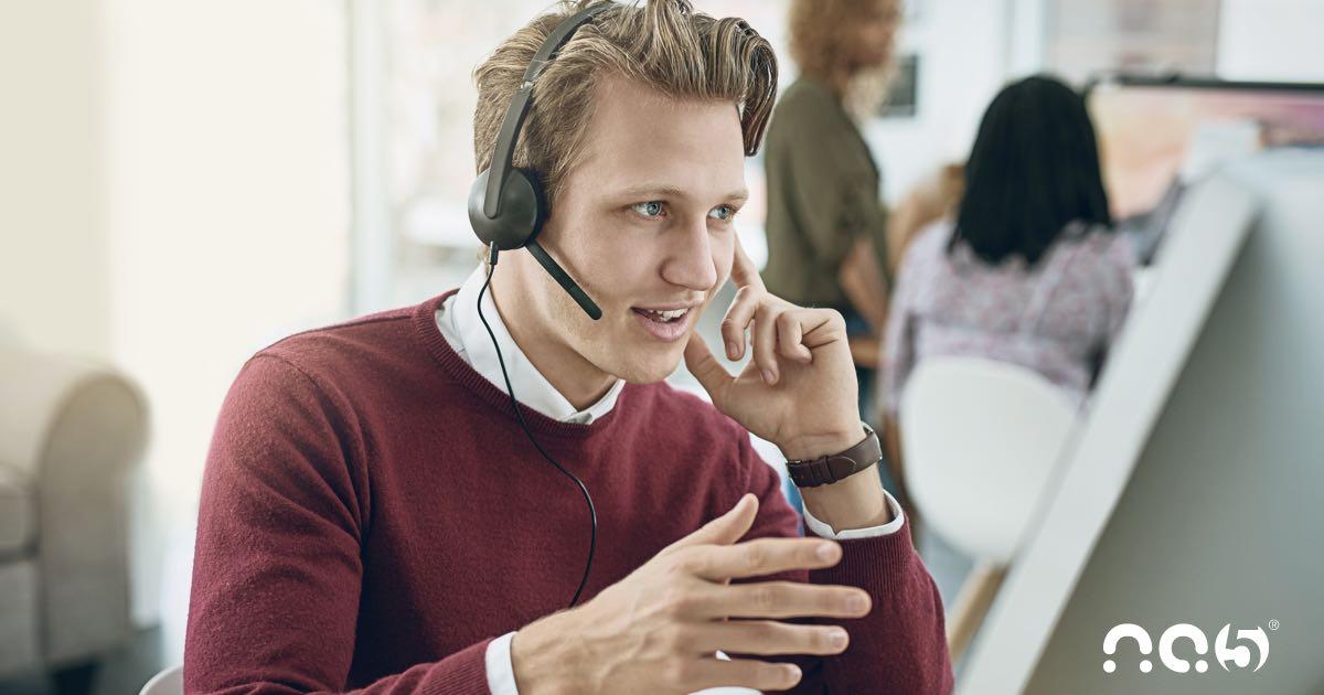 15 motivos para contratar HubSpot Sales Starter para aumentar as vendas