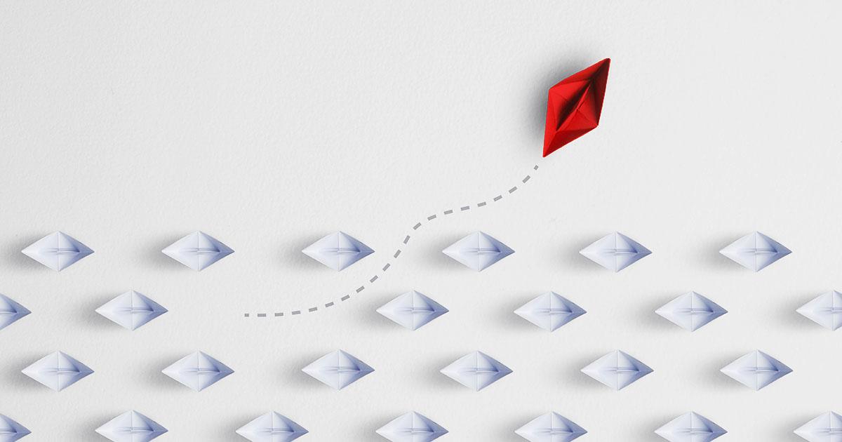3 Dicas para que seus e-mails de marketing aumentem os inscritos no vestibular