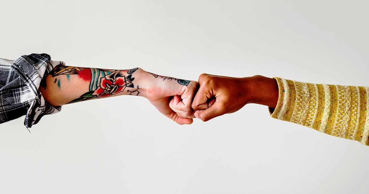 3 vantagens da integração HubSpot e Salesforce