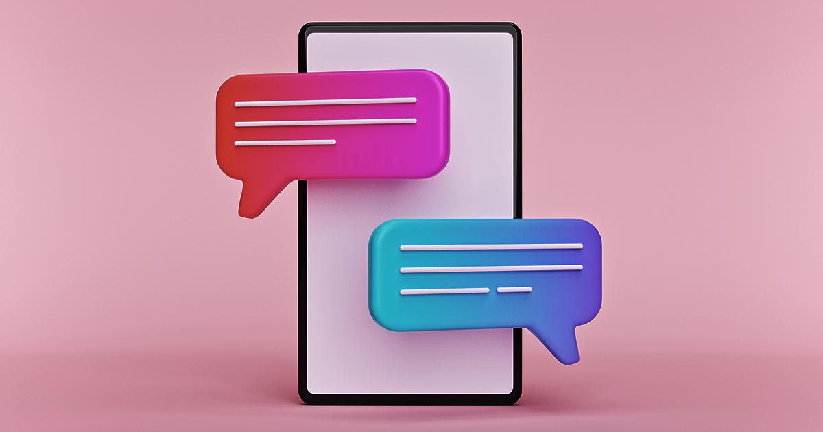 4 motivos para integrar suas estratégias de SMS Marketing à HubSpot
