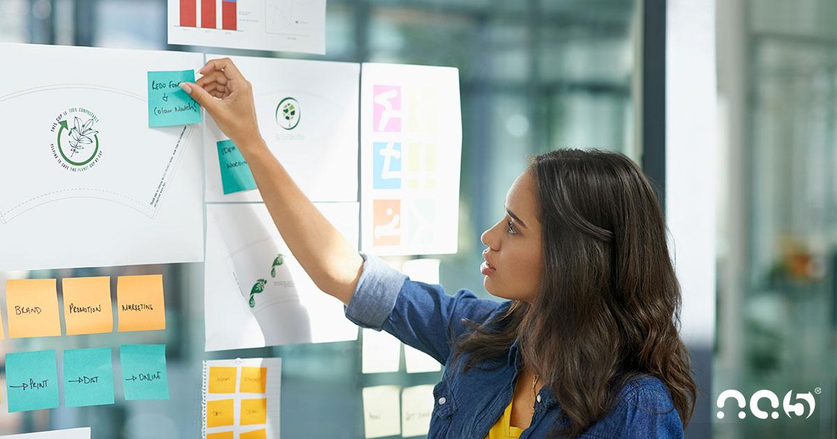 7 Dicas de Inbound Marketing para fazer seu conteúdo ser encontrado