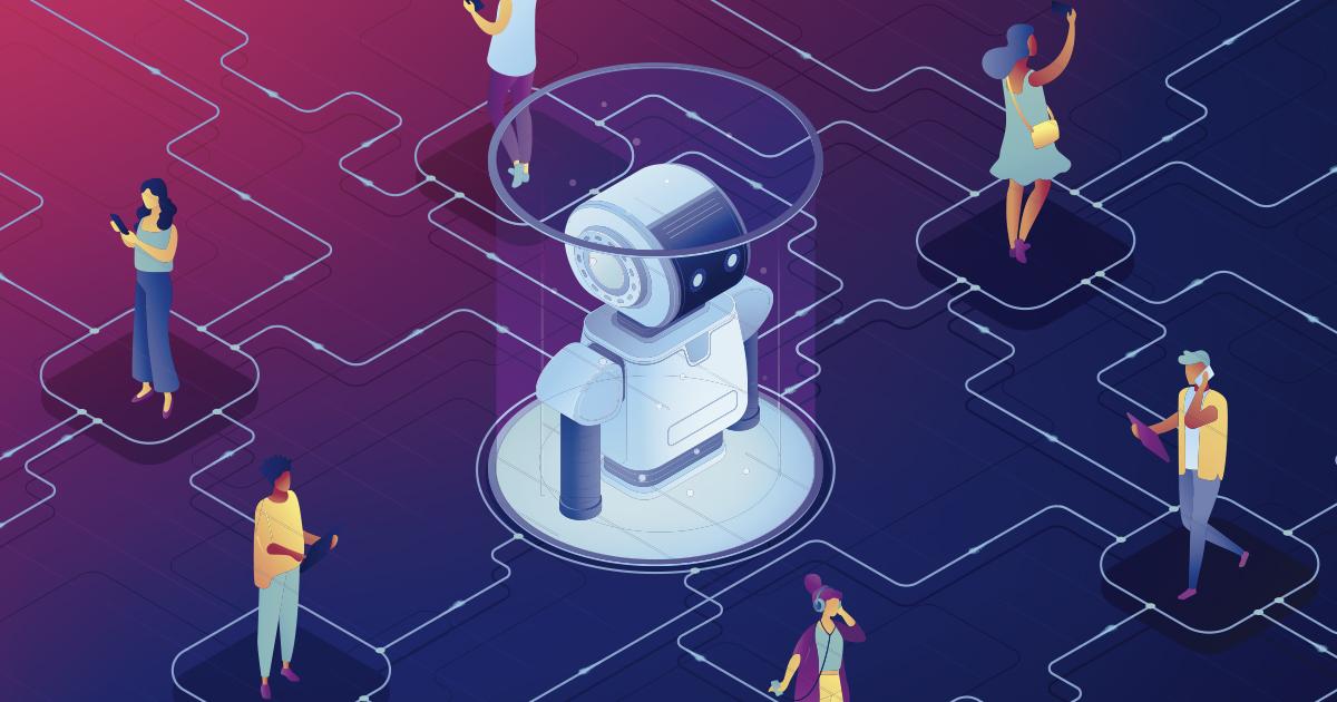 Agilize sua comunicação: o que saber antes de criar um chatbot na Twilio