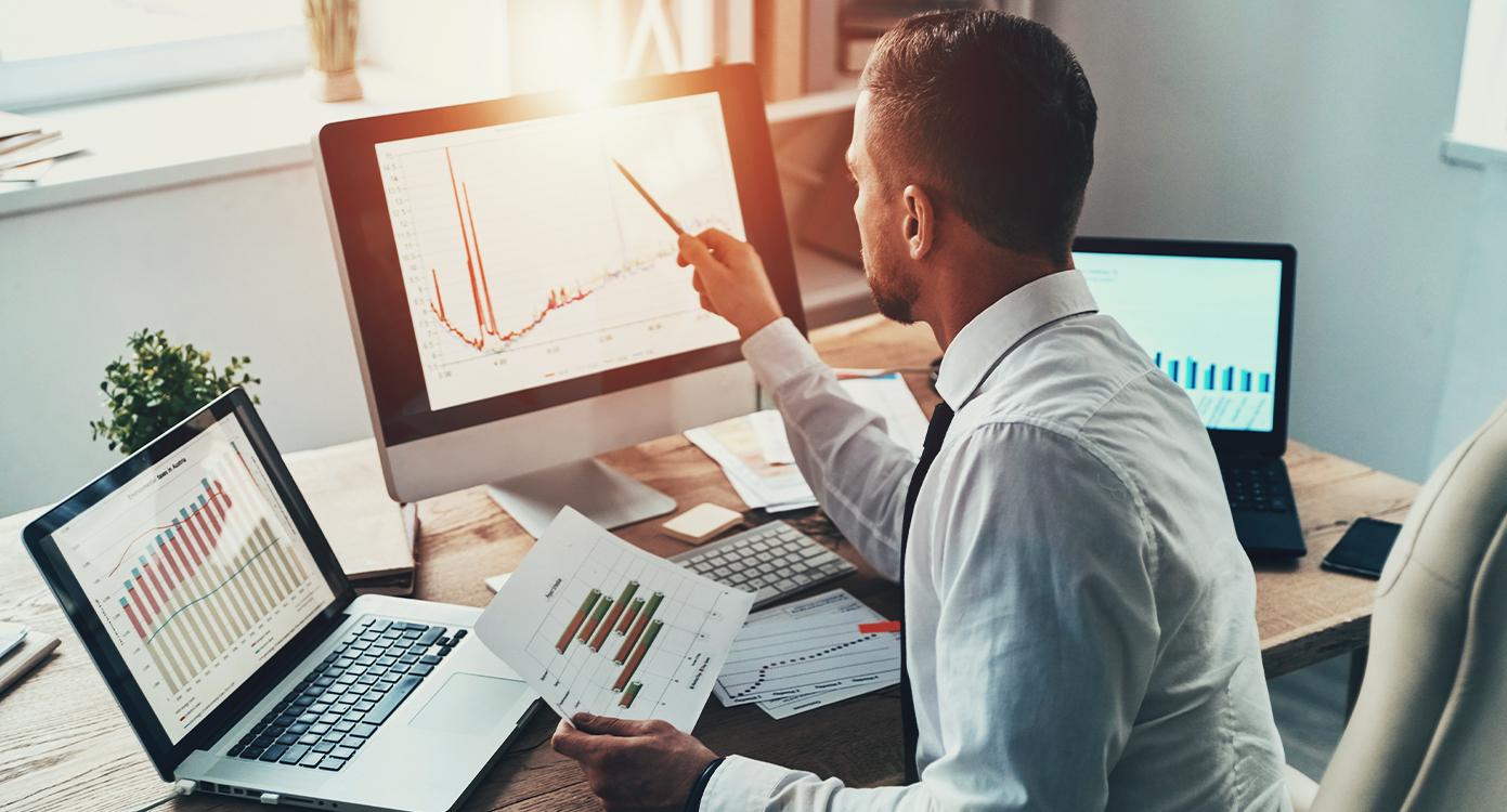 Como aumentar o Lifetime Value dos seus clientes