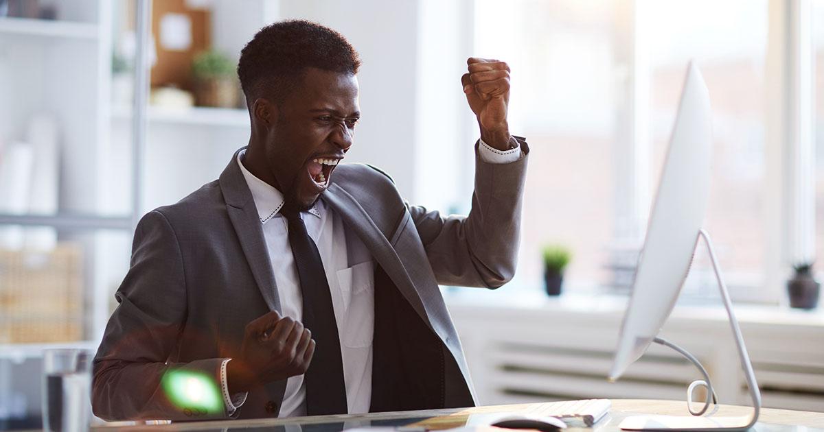 LinkedIn Sales Navigator- como utilizá-lo nas suas estratégias de vendas