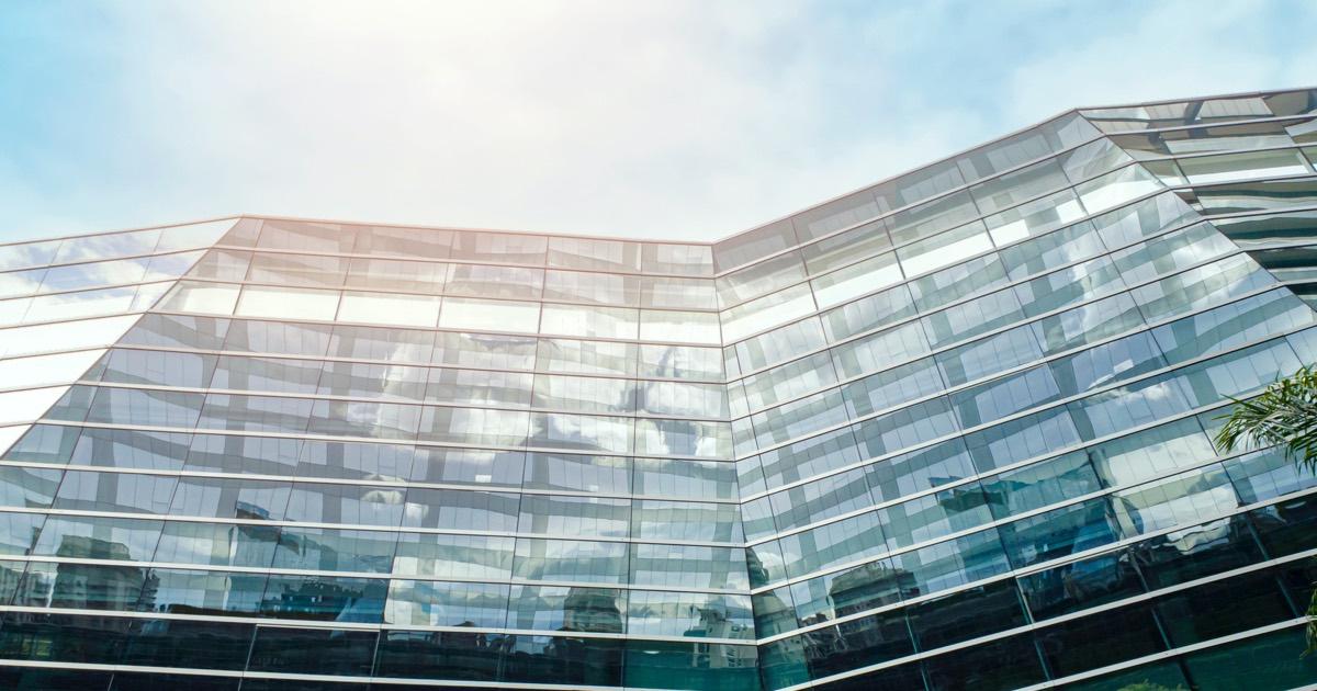 Campo CNPJ na HubSpot pode ser chave primária de empresas