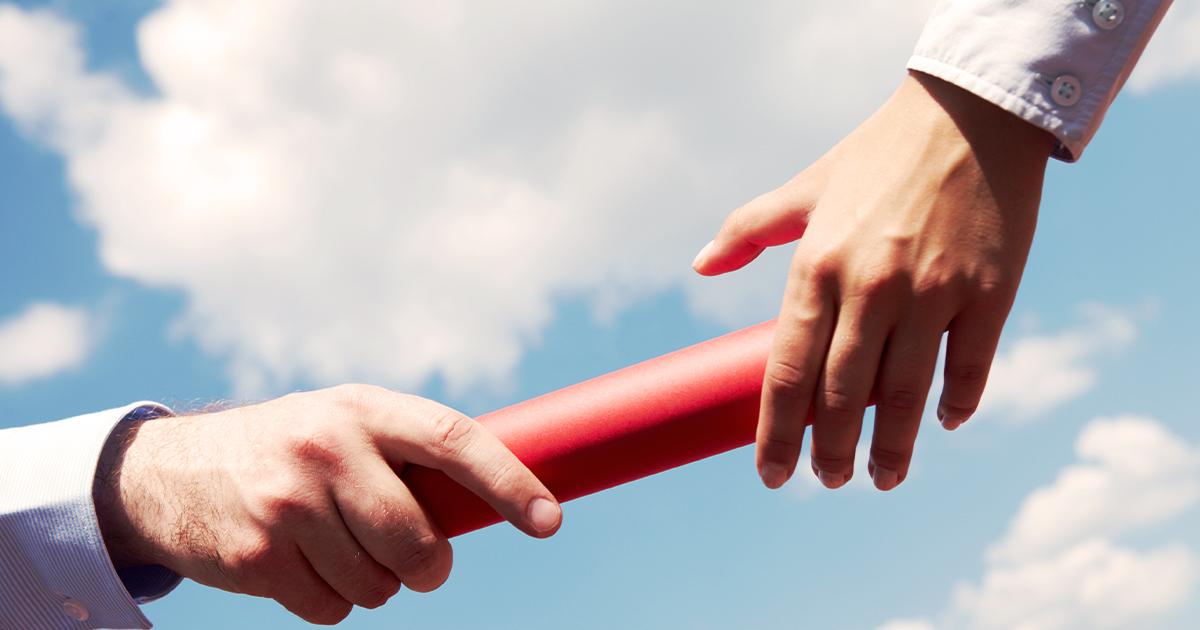 Como fazer o melhor handoff de Vendas para o Customer Success