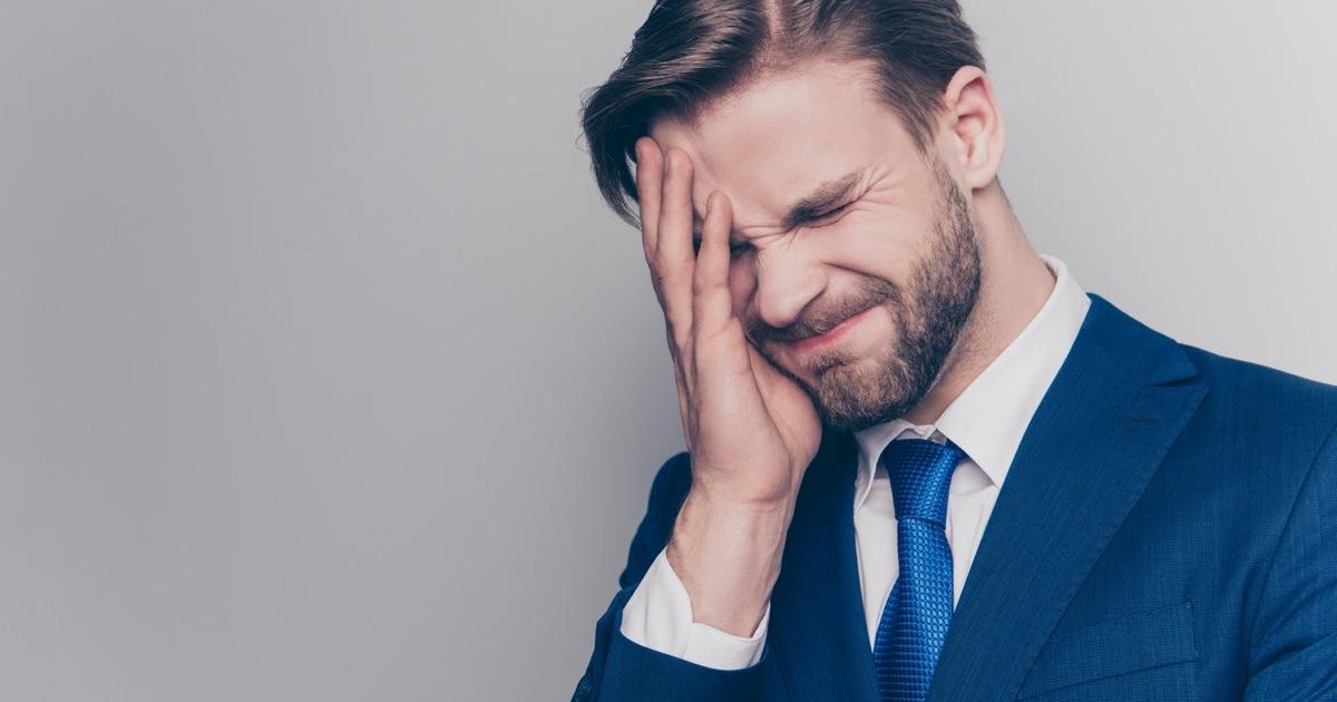 Como analisar os negócios perdidos no funil de vendas com HubSpot