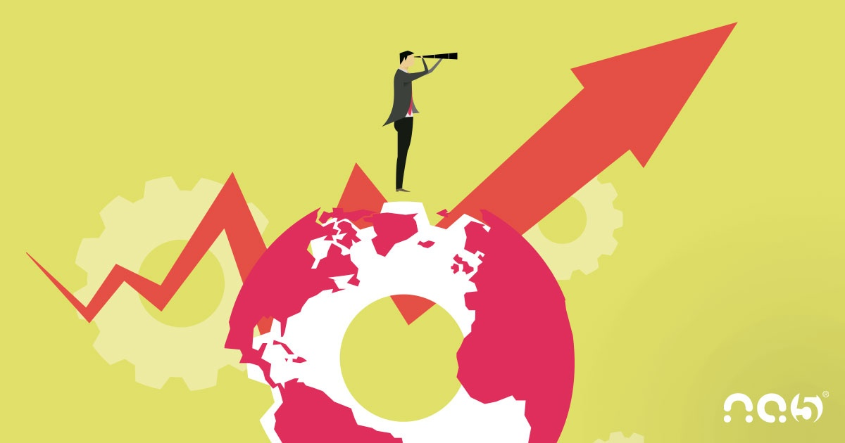 Como aumentar as vendas de SaaS com Inbound Marketing