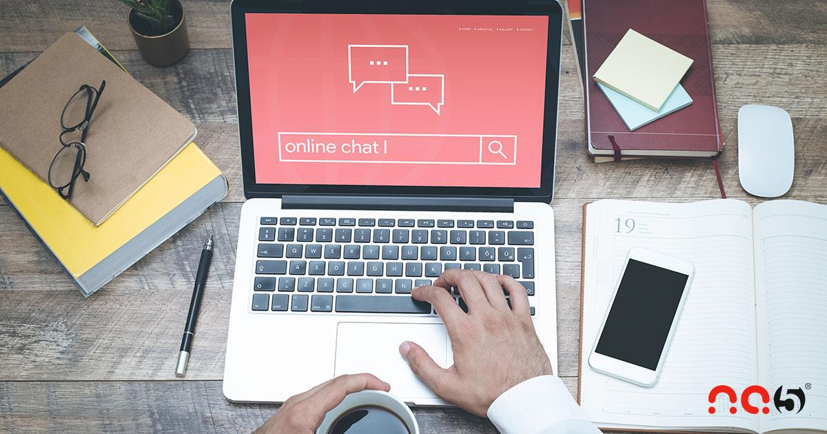 HubSpot Service Hub: a melhor ferramenta de atendimento ao cliente