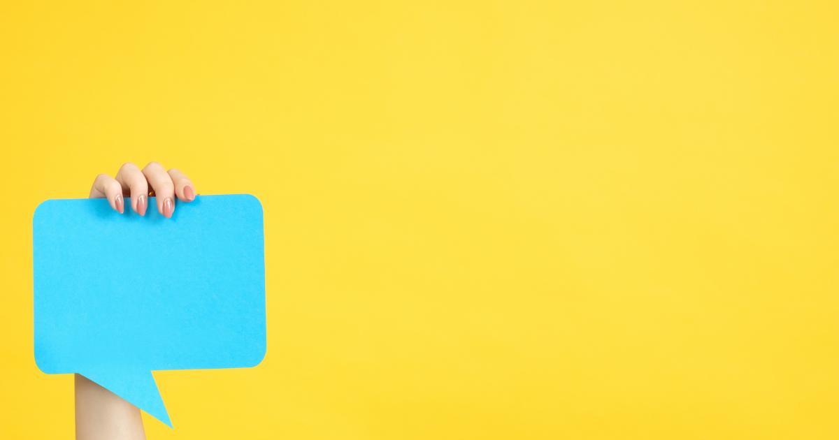 SMS para Customer Services: como transformar sua operação em 4 etapas