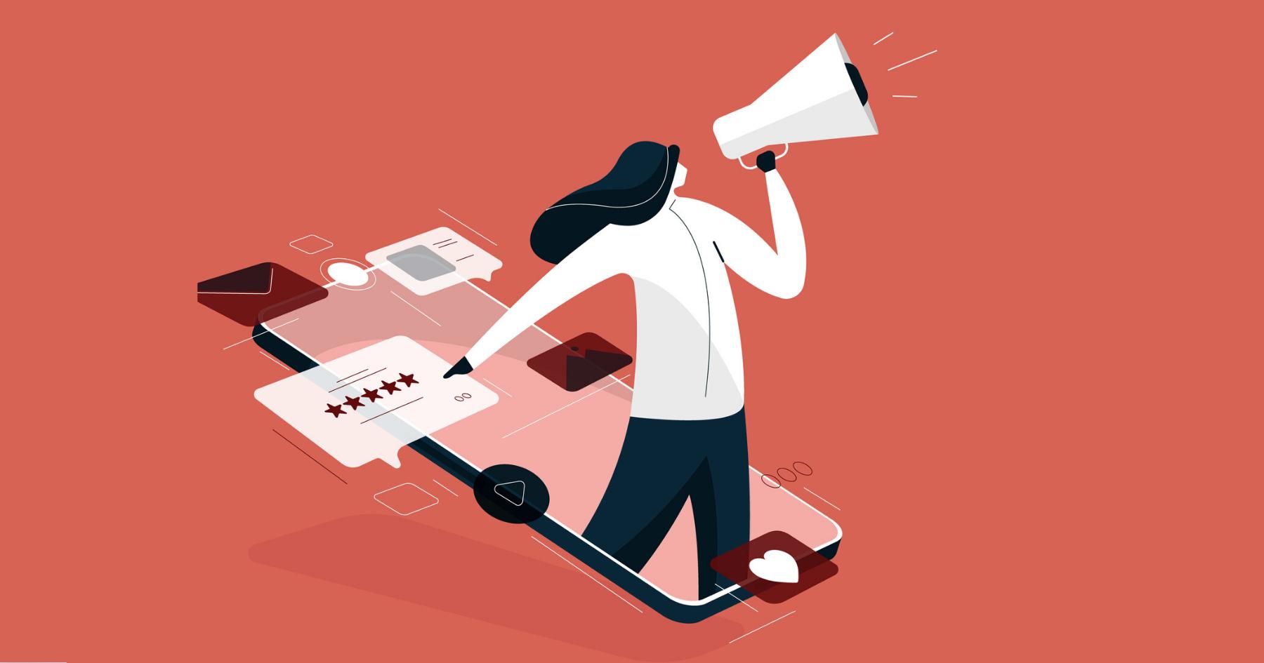 Dicas de SMS para potencializar o Atendimento ao Cliente
