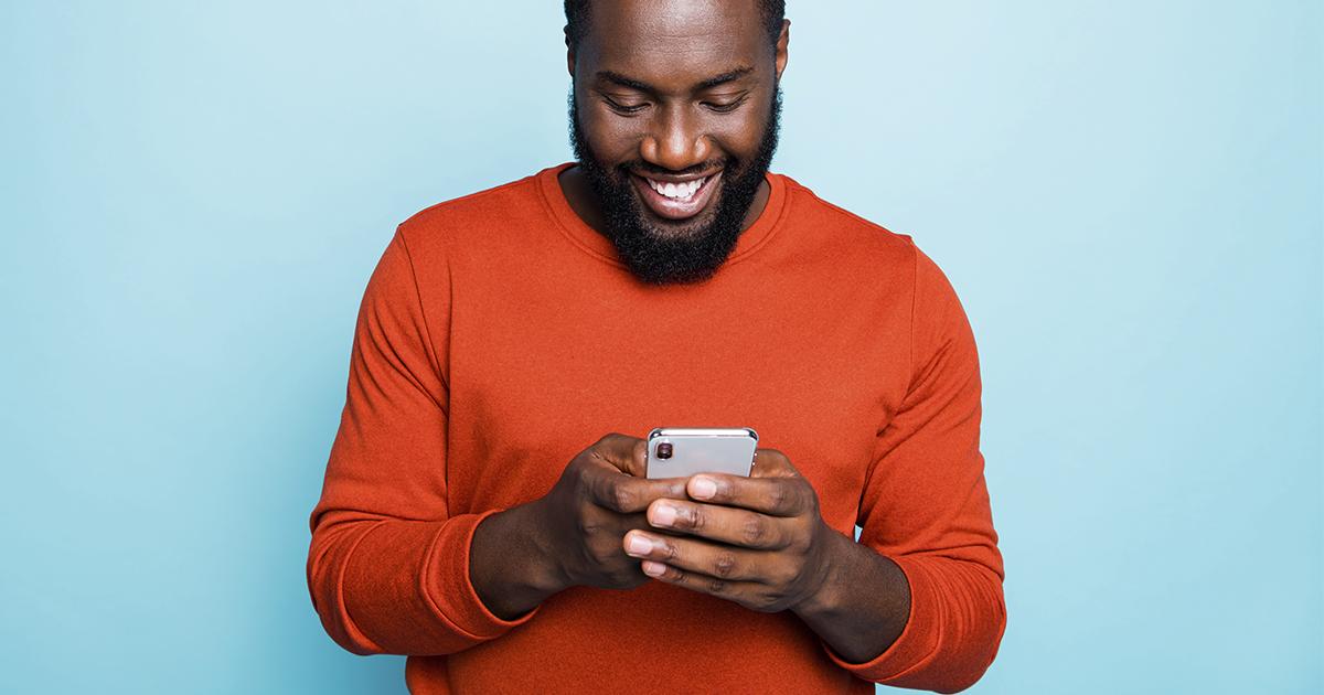 Guia definitivo de SMS Marketing para e-commerce