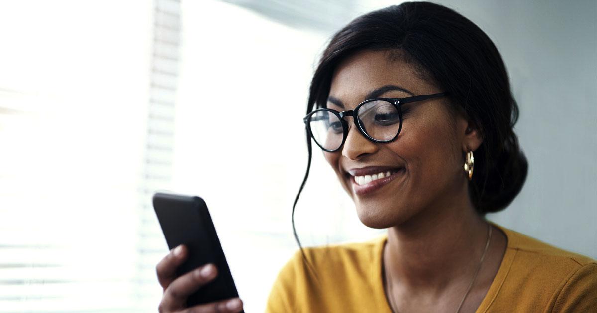 Descubra como expandir o engajamento dos seus clientes com os disparos de SMS em sua empresa!