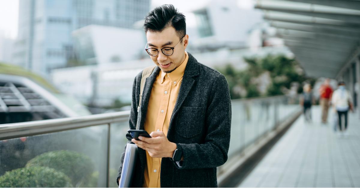 SMS Long Code ou Short Code, como decidir?