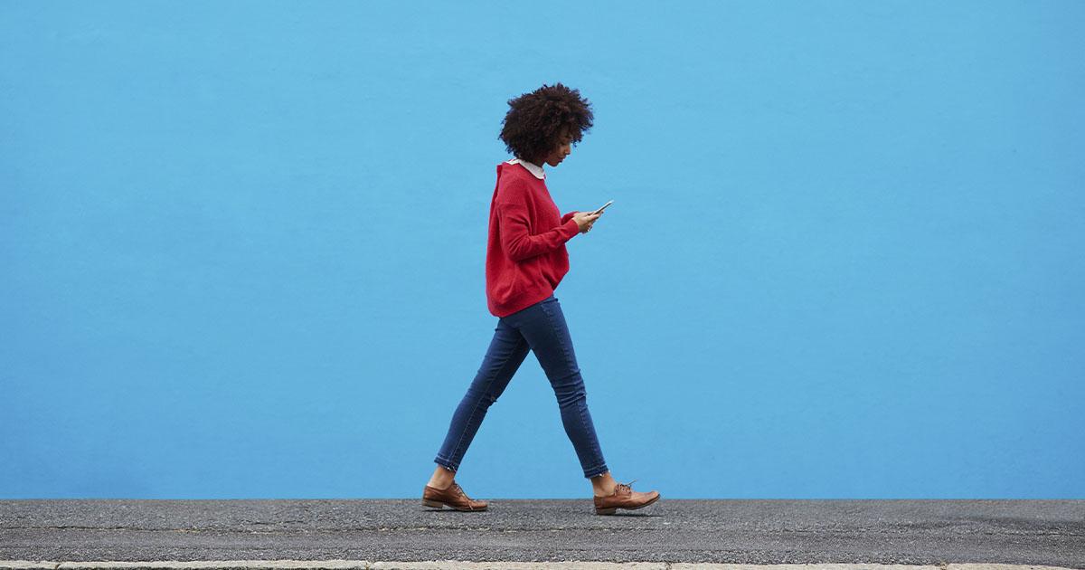 SMS para varejo: 8 dicas e estratégias para SMS Marketing com HubSpot
