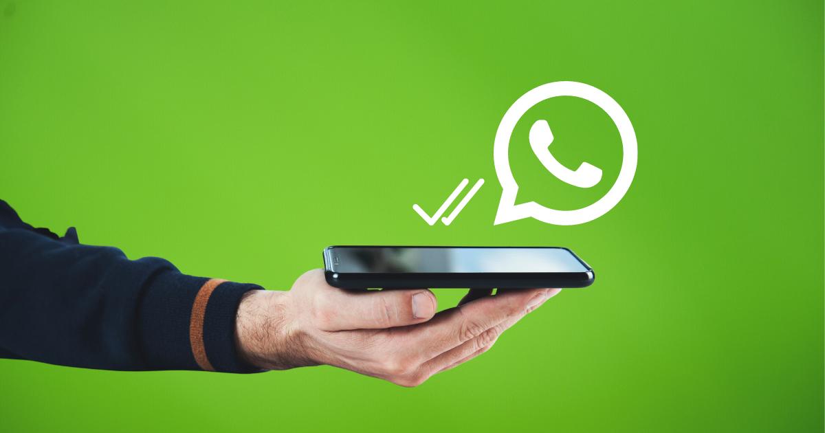 Redescubra o WhatsApp como seu novo canal de atendimento