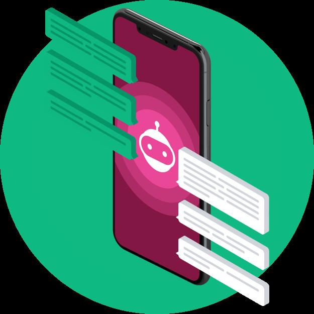 Chatbot para WhatsApp Business API com Twilio