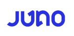 cliente-juno-logotipo