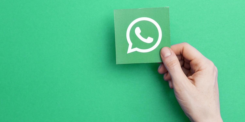 Como enviar lembrete automático de reunião pelo WhatsApp com HubSpot