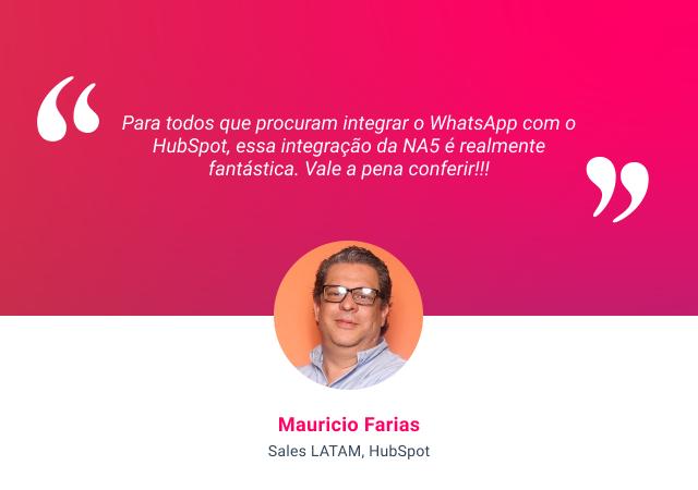 depoimento-plataforma-na5-integracao-whatsapp-sms-hubspot-white-box