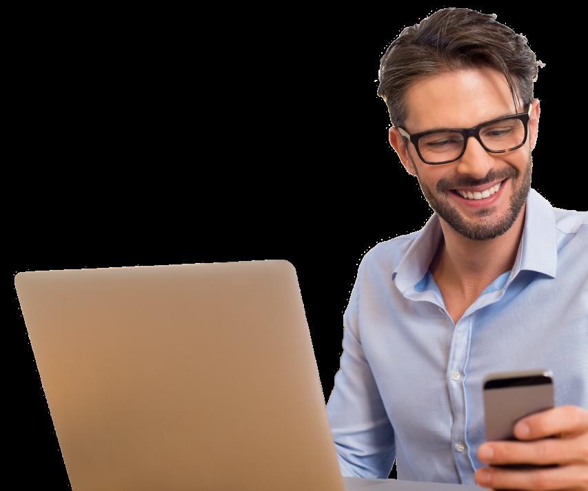 homem-integracao-whatsapp-hubspot