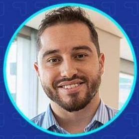 Felipe Salgado, Growth Marketing Manager, Genial Investimentos