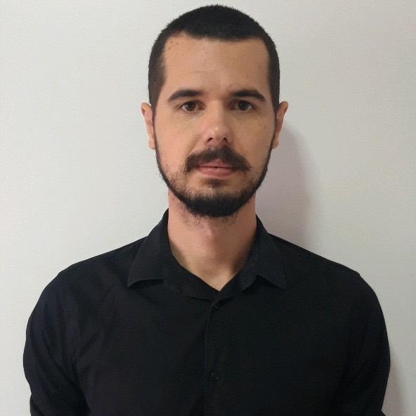 Renato Claser Denck