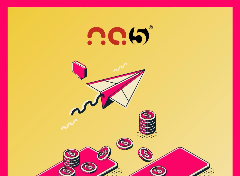 eBook O Guia Avançado de Marketing com SMS e HubSpot por NA5