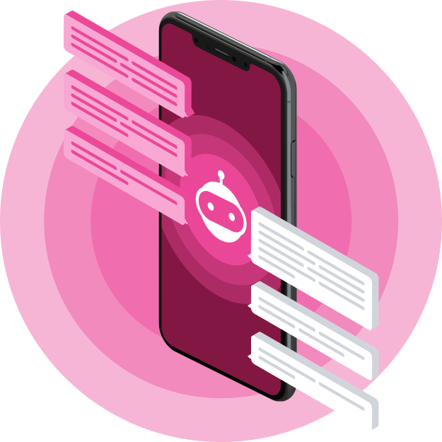 na5-plataforma-whatsapp-sms-hubspot