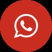 SMS e WhatsApp  com HubSpot